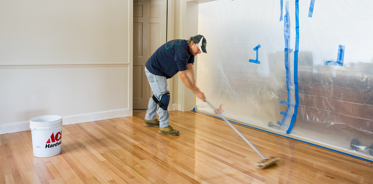 Heritage Hardwood Floors - Heritage hardwood floors