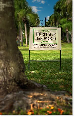 About Heritage Hardwood Floors Heritage Hardwood Floors - Heritage hardwood floors
